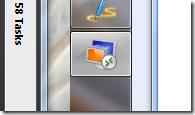 icon_screenshot